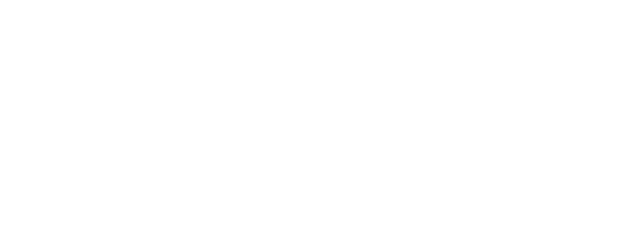 Design. Prototype. Development. Manufacture.